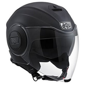 agv-fluid-e2205-casco-scooter-1
