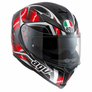 agv-k-5-e2205-multi-casco-cross-1