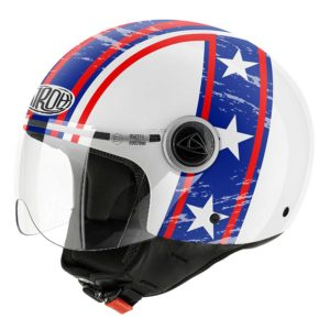 airoh-jet-shield-casco-jet-1