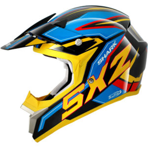 shark-sx2-casco-motocross-1