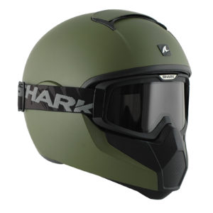 shark-vancore-green-mat-gma-casco-moto-integrale-1